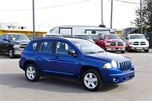 2009 Jeep Compass North   Easy Approvals!   Call Today! in Edmonton, Alberta