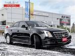 2011 Cadillac CTS - in Toronto, Ontario