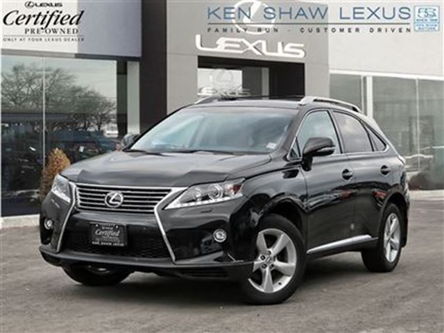 2015 lexus rx 350 technology package head up display toronto ontario used car for. Black Bedroom Furniture Sets. Home Design Ideas