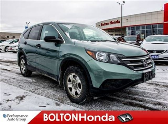 2013 honda cr v lx heated seats new tires front brakes. Black Bedroom Furniture Sets. Home Design Ideas