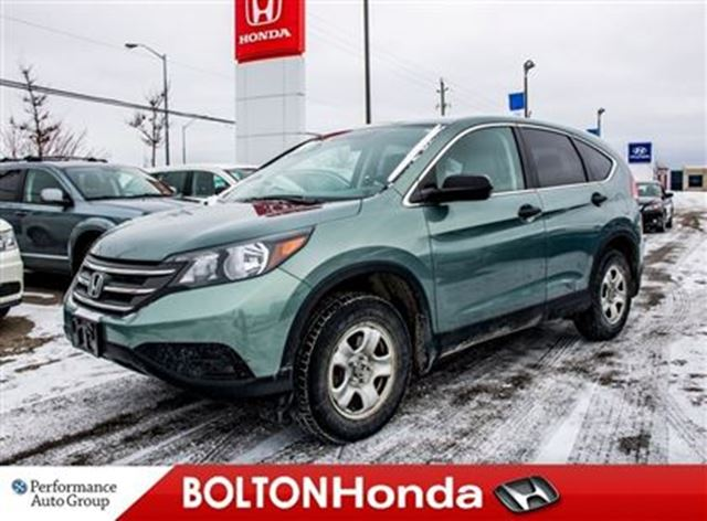 2013 honda cr v lx heated seats new tires front brakes bolton ontario used car for sale. Black Bedroom Furniture Sets. Home Design Ideas