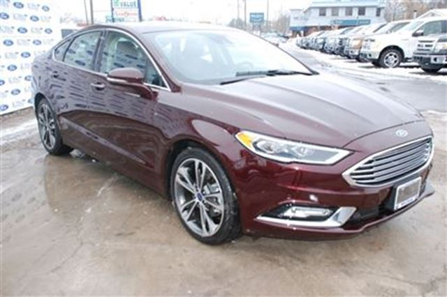 Interest Free Deals On Ford Cars