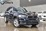 2014 BMW X5 xDrive35i Luxury Line in Ottawa, Ontario