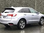 2016 Acura RDX Base w/Elite Package in North Vancouver, British Columbia image 11