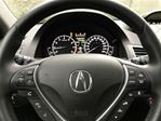 2016 Acura RDX Base w/Elite Package in North Vancouver, British Columbia image 3