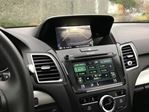 2016 Acura RDX Base w/Elite Package in North Vancouver, British Columbia image 2