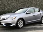 2016 Acura ILX Base w/Technology Package in North Vancouver, British Columbia