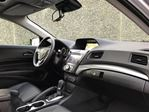 2016 Acura ILX Base w/Technology Package in North Vancouver, British Columbia image 10