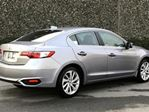 2016 Acura ILX Base w/Technology Package in North Vancouver, British Columbia image 12