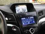 2016 Acura ILX Base w/Technology Package in North Vancouver, British Columbia image 2