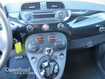2012 Fiat 500 Sport in Richmond, British Columbia image 12