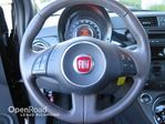 2012 Fiat 500 Sport in Richmond, British Columbia image 13