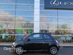 2012 Fiat 500 Sport in Richmond, British Columbia image 4