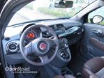 2012 Fiat 500 Sport in Richmond, British Columbia image 8