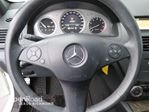2008 Mercedes-Benz C-Class C300 4-Matic in Richmond, British Columbia image 15