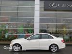 2008 Mercedes-Benz C-Class C300 4-Matic in Richmond, British Columbia image 4