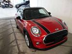 2016 MINI Cooper Auto + Essentials Pkge. in Mississauga, Ontario