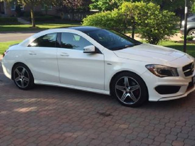 2015 mercedes benz cla class cla 250 4matic lots of free for 2015 mercedes benz cla class