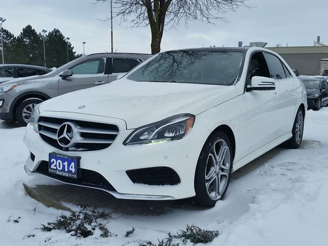 2014 mercedes benz e class e250 bluetec white aurora for 2014 mercedes benz e class e250 bluetec sedan review
