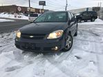 2008 Chevrolet Cobalt LT w/1SA in North York, Ontario