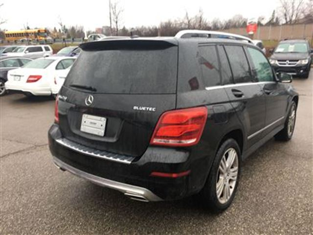 2013 mercedes benz glk250 former mb certified series from for Mercedes benz glk250
