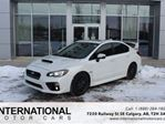 2015 Subaru Impreza STI SPORT PKG! WHOLESALE PRICED! in Calgary, Alberta