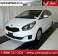 2015 Kia Rondo LX 5-Seater in Winnipeg, Manitoba