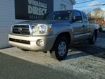 2008 Toyota Tacoma TRUCK ACCESS CAB 4 PASSENGER 2WD 5 SPEED SR5 2. in Halifax, Nova Scotia