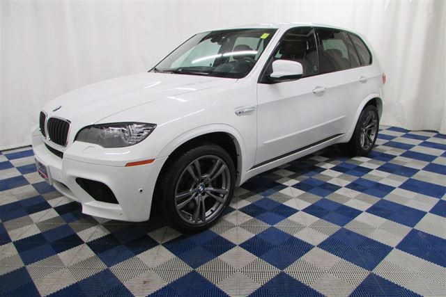 2011 bmw x5 m m series twin turbo heads up display nav sy winnipeg manitoba used car for. Black Bedroom Furniture Sets. Home Design Ideas