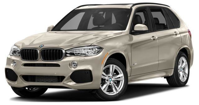 2016 bmw x5 xdrive35i oakville ontario used car for sale 2673076. Black Bedroom Furniture Sets. Home Design Ideas