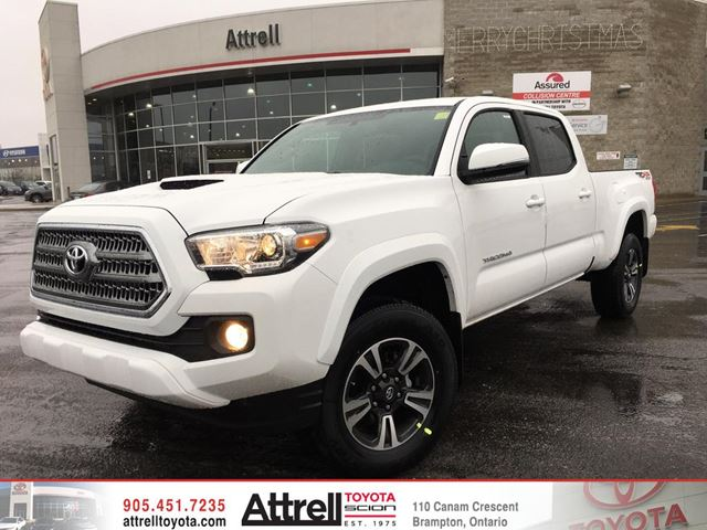 toyota tacoma 4 cylinder gas mileage autos post. Black Bedroom Furniture Sets. Home Design Ideas