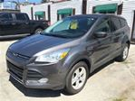 2014 Ford Escape SE-FWD in Mississauga, Ontario
