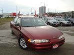2002 Oldsmobile Intrigue GX Only 99km Rust Free in Cambridge, Ontario