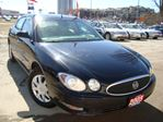 2005 Buick Allure CX Only 165km Accident Free in Cambridge, Ontario