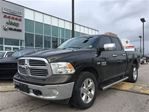 2013 Dodge RAM 1500 SLT in Pickering, Ontario