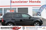 2015 Honda Pilot SE in Vernon, British Columbia