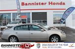 2006 Nissan Altima 2.5 in Vernon, British Columbia