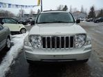 2009 Jeep Liberty           in Stratford, Ontario