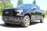 2016 Ford F-150           in Langley, British Columbia