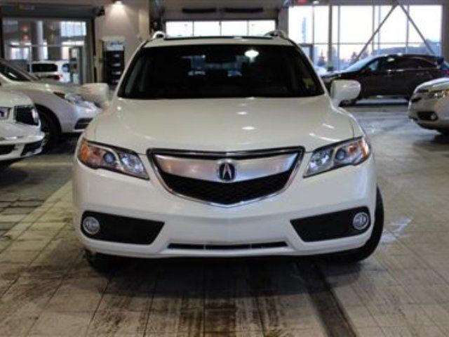 2013 acura rdx finance from 0 9 extended acura warranty red deer alberta used car for sale. Black Bedroom Furniture Sets. Home Design Ideas
