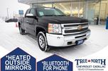 2013 Chevrolet Silverado 1500 LS Cheyenne Edition in North Bay, Ontario