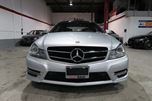 2014 Mercedes-Benz C-Class C350 4MATIC COUPE | NAVIGATION | KEYLESS-GO | LOW KMS in Woodbridge, Ontario image 9