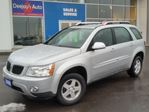 2009 Pontiac Torrent FWD in Brantford, Ontario