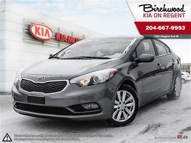 tire size kia forte 2016 2017 2018 2019 ford price release date reviews. Black Bedroom Furniture Sets. Home Design Ideas