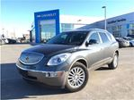 2011 Buick Enclave - in Mississauga, Ontario