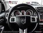 2012 Dodge Journey R/T~AWD~LEATHER~V6 in Welland, Ontario image 10