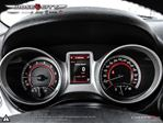 2012 Dodge Journey R/T~AWD~LEATHER~V6 in Welland, Ontario image 11