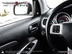 2012 Dodge Journey R/T~AWD~LEATHER~V6 in Welland, Ontario image 12