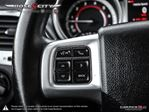 2012 Dodge Journey R/T~AWD~LEATHER~V6 in Welland, Ontario image 13