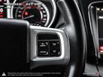 2012 Dodge Journey R/T~AWD~LEATHER~V6 in Welland, Ontario image 14